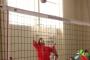 voleibol26042014lz24