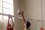 voleibol26042014lz25