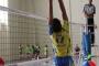 voleibol26042014lz26