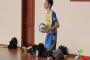 voleibol26042014lz28