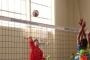 voleibol26042014lz29