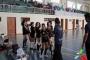 voleibol26042014lz3