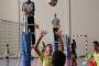 voleibol26042014lz31
