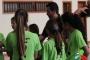 voleibol26042014lz33