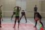voleibol26042014lz35
