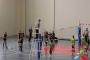 voleibol26042014lz36