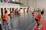 voleibol26042014lz37