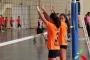voleibol26042014lz40