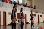 voleibol26042014lz43