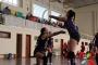 voleibol26042014lz44