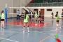 voleibol26042014lz8