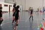 voleibol26042014lz9