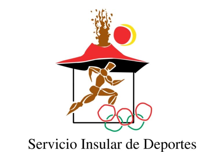 Servicio Insular de Deportes
