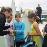 foto cedida por Lanzarotedeportiva.com