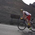 Ironman 2014 Luismi (104)