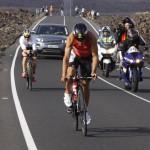 Ironman 2014 Luismi (115)