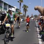Ironman 2014 Luismi (32)