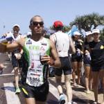 Ironman 2014 Luismi (35)
