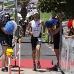Ironman 2014 Luismi (70)