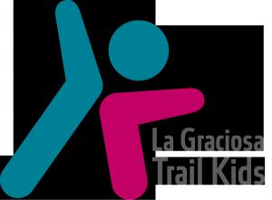 La Graciosa Trail Kids