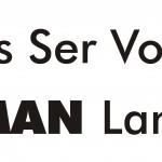 Abierto el plazo para participar como voluntario en el XXVII Ironman Lanzarote que se celebrará el próximo 26 de mayo