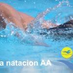 Resultados Travesía HESPERIA Lanzarote – Ranking de la VII Copa AA Lanzarote