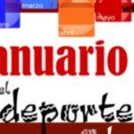 …al día con 'la agenda' de Lanzarotedeportes.com