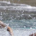 Resultados Travesía EMMAX – Ranking de la VII Copa natación AA Lanzarote