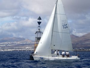 j80-marina-rubicon-ii-trofeo-democracia-oct-2016-5-copia