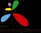 Adjudicación provisional de las Subvenciones para ESCUELAS deportivas de interés insular, temporada 2015/2016