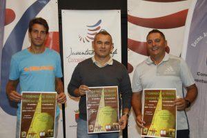 primer-torneo-de-tenis-ciudad-de-arrecife-3