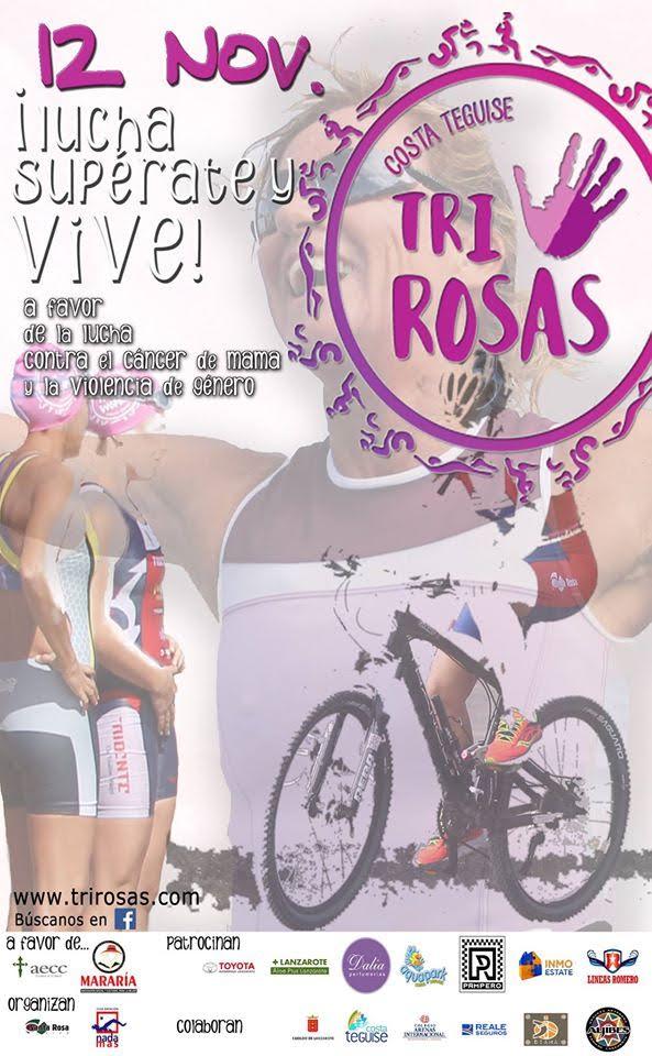 trirosas2016