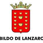 El presidente del Cabildo felicita a José María Reina por su título de campeón de España de Resistencia de Automovilismo