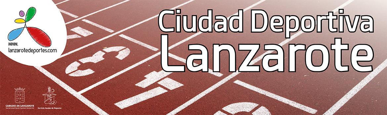 Banner-Ciudad-Deportiva-Lanzarote-1