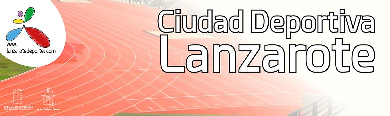 Banner-Ciudad-Deportiva-Lanzarote-2