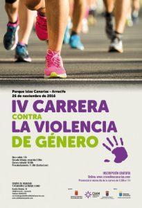 cartelivcarreracvg2016