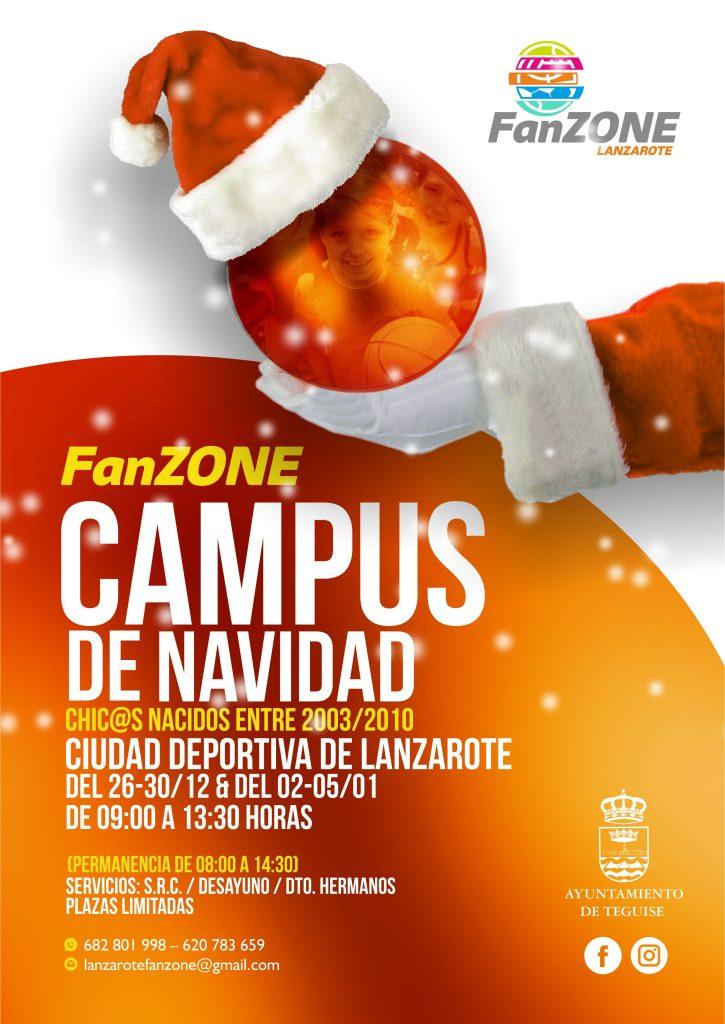 cartel-campus-de-navidad-16-2