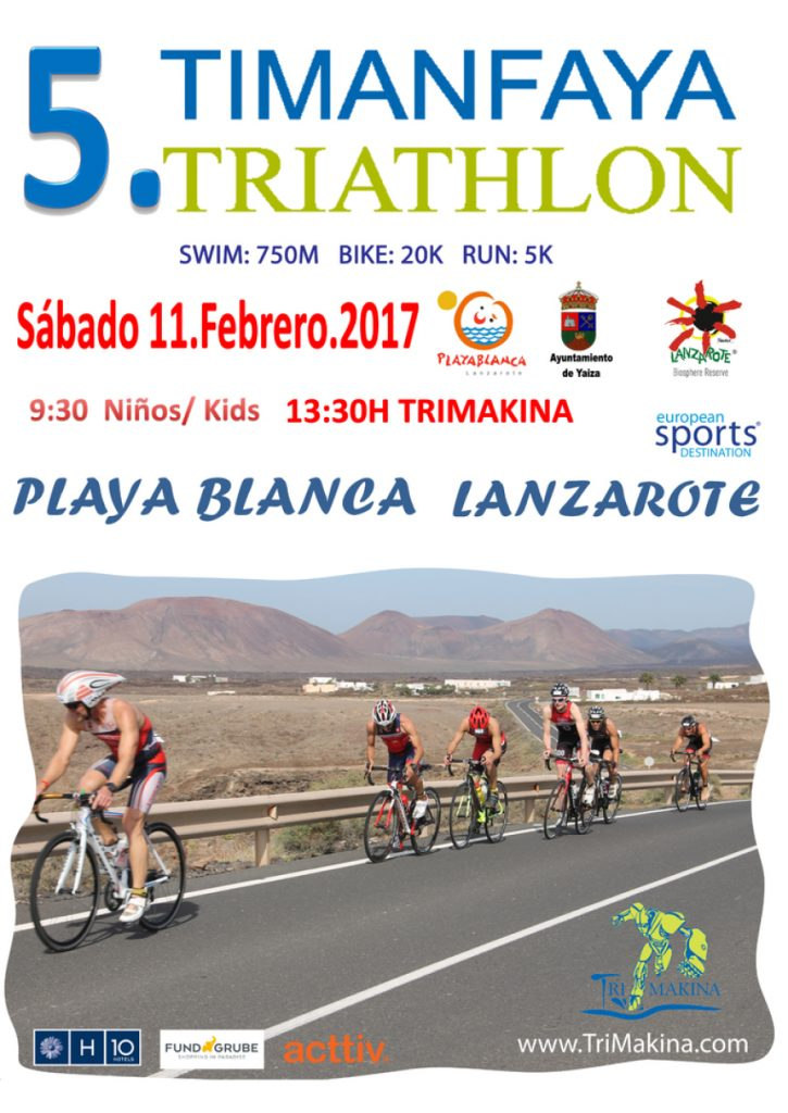 carteltimanfayatriatlon2017
