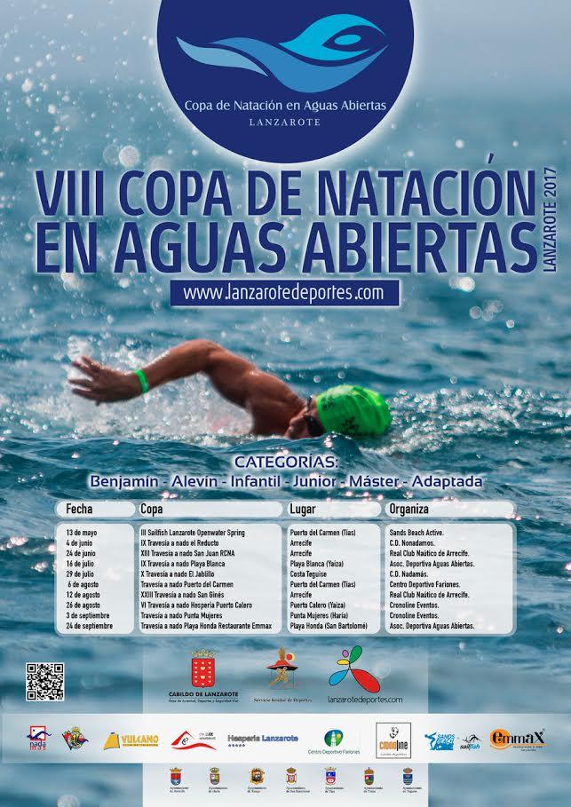 Carte_VIII_Copa_A_A2017