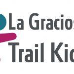 Abierto hasta el 28 de febrero el plazo de inscripción para participar en la carrera para menores 'La Graciosa Trail Kids'