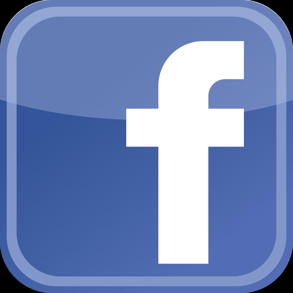 #copaMTBLanzarote en facebook