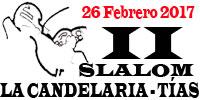 slalomLaCandelaria2017logo