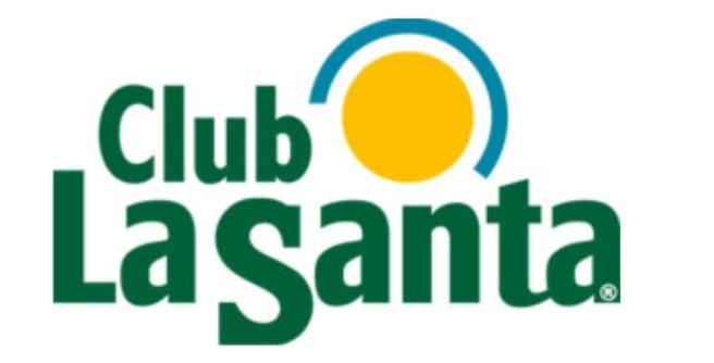 22 abril en Club La Santa. Tinajo