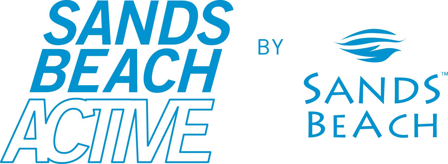 8 de abril, Sands Beach H. C. Teguise