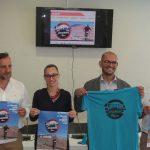 Unai Yus y Hedvig Nagy intentarán reeditar sus triunfos del pasado año en la cuarta edición de la 'Ultrabike Club Santa Rosa'
