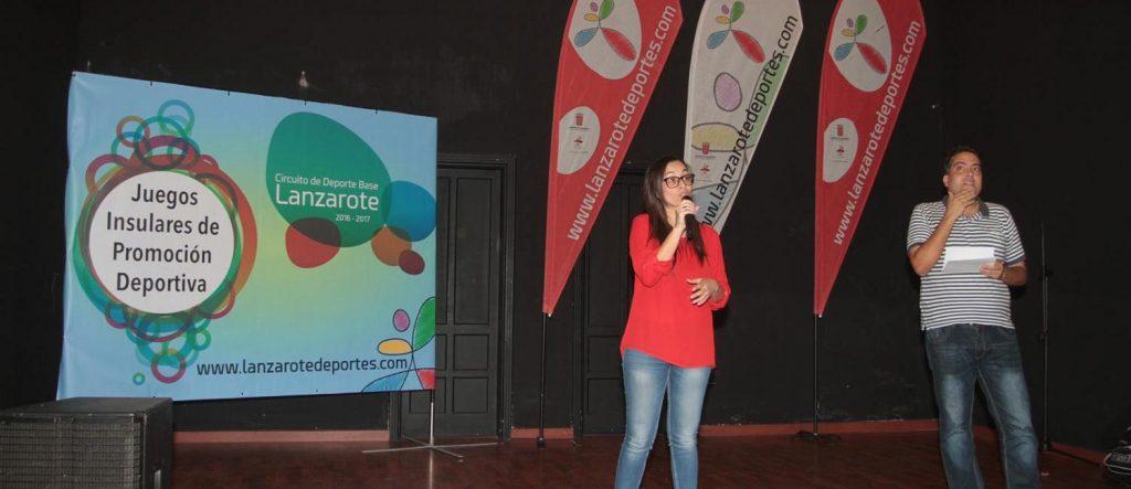 Prest. Seleccion Lanzarote Camp. Canarias (4)