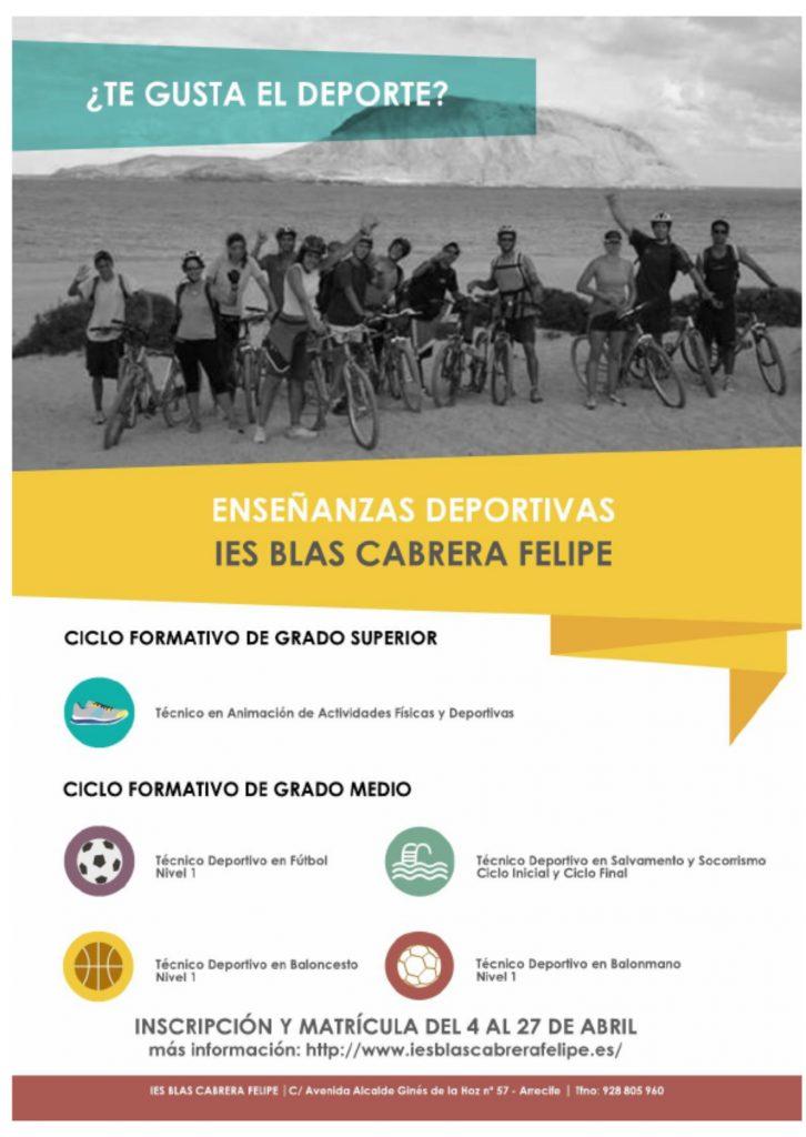 cicloensdeportivasBLASCABRERA1718