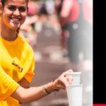 Puedes Ser VOLUNTARIO IRONMAN Lanzarote 2017… estás a tiempo