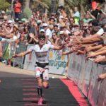 El Cabildo de Lanzarote reitera su agradecimiento a los voluntarios y a los cuerpos de seguridad por los servicios prestados durante el XXVI Ironman