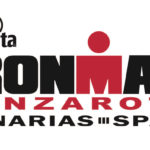 Unas 500 personas, entre agentes, personal de emergencias y voluntarios auxiliares, velarán por la seguridad durante el 'XXVI Ironman Lanzarote'